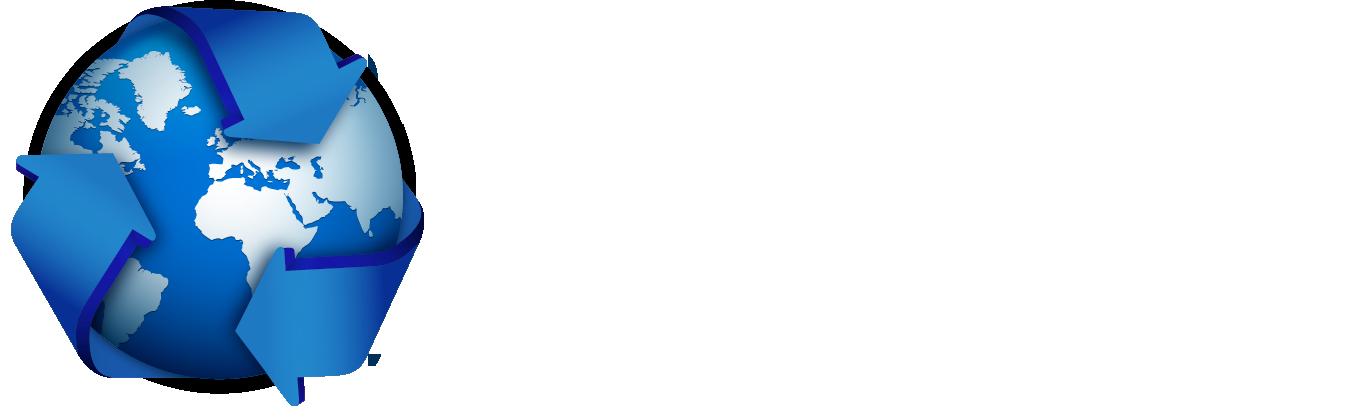 DMA Logistics